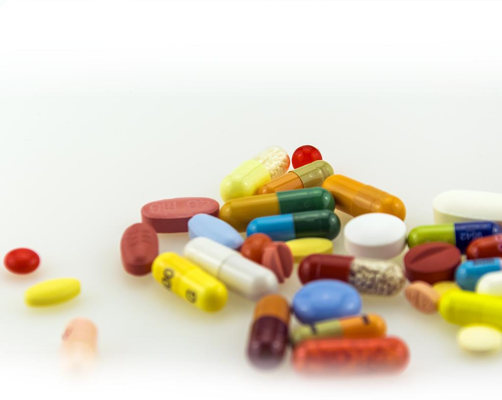 Nhu cầu nhân lực ngành Dược của xã hội